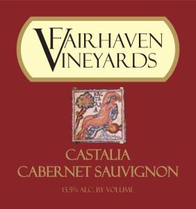 CastaliaCabernetSauvignon-FRONT-PP